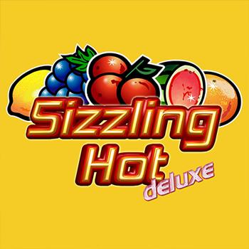 Sizzling Hot Besplatne Igre